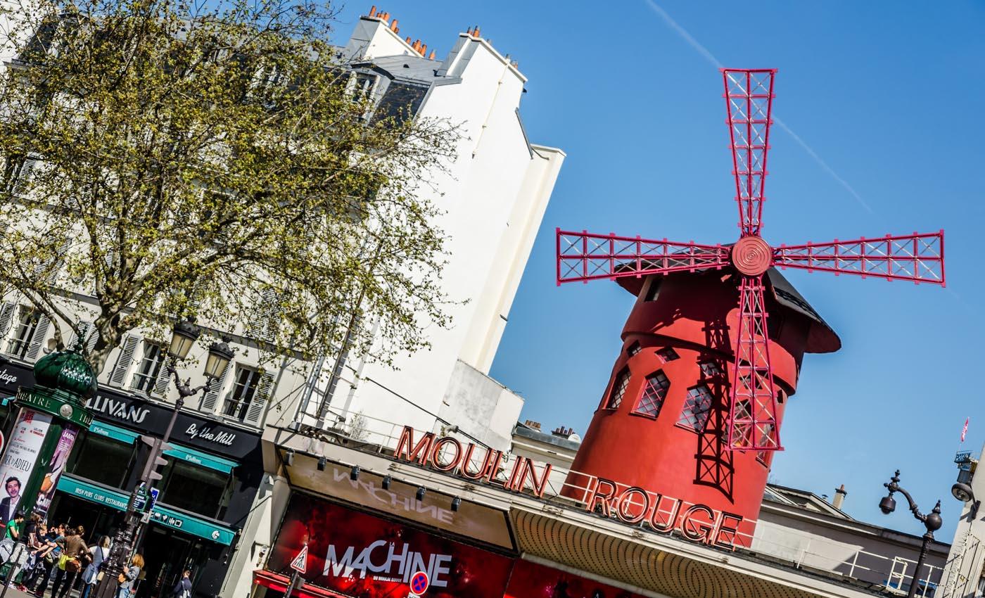 Photos Htel Avenir Montmartre Paris Official Website